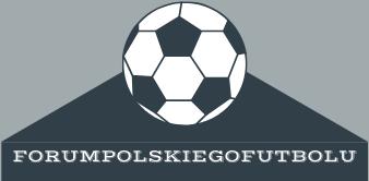 Forumpolskiegofutbolu